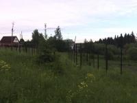 rjaZpy-KrMU